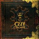 【送料無料】 Ozzy Osbourne オジーオズボーン / Memoirs Of A Madman 【BLU-SPEC CD 2】