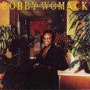 艺人名: B - Bobby Womack ボビーウーマック / Home Is Where The Heart Is: 我が魂の故郷 【BLU-SPEC CD 2】
