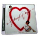 艺人名: Y - 【送料無料】 Yarbrough&Peoples ヤーブロウ&ピープルズ / Heartbeats (Expanded Edition) 輸入盤 【CD】