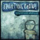 Counting Crows カウンティングクロウズ / Somewhere Under Wonderland 輸入盤 【CD】