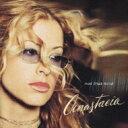 藝人名: A - Anastacia アナスタシア / Not That Kind 【CD】