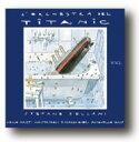 【送料無料】 Stefano Bollani ステファノボラーニ / L 039 orchestra Del Titanic 輸入盤 【CD】