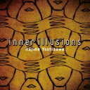 藝人名: Y - 吉澤はじめ / Inner Illusions 【CD】
