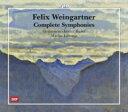 Composer: Wa Line - 【送料無料】 ワインガルトナー、フェリックス(1863-1942) / 交響曲全集、管弦楽曲集 レトーニャ&バーゼル交響楽団(7SACD) 輸入盤 【SACD】