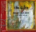 Artist Name: E - 【送料無料】 Eishin Nose / Satoshi Takeishi / Gate 輸入盤 【CD】