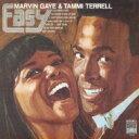 艺人名: M - Marvin Gaye/Tammi Terrell マービンゲイ/タミーテレル / Easy 【CD】