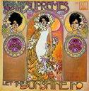 艺人名: D - Diana Ross&Supremes ダイアナロス&シュープリームス / Let The Sunshine In 【CD】