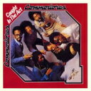 Artist Name: C - Commodores コモドアーズ / Caught In The Act 【CD】