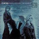 乐天商城 - 【送料無料】 It Bites イットバイツ / Once Aroud The World + 4 (紙ジャケット) 【SHM-CD】
