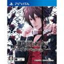 【送料無料】 Game Soft (PlayStation Vita) / AMNESIA LATER x CROWD V Edition 【GAME】
