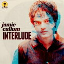 Artist Name: J - 【送料無料】 Jamie Cullum ジェイミーカラム / Interlude 【SHM-CD】