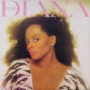 艺人名: D - 【送料無料】 Diana Ross ダイアナロス / Why Do Fools Fall In Love (Expanded Edition) 輸入盤 【CD】