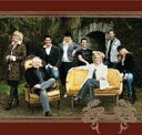 Artist Name: H - 【送料無料】 Heritage Singers / Forgiven 輸入盤 【CD】