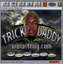 藝人名: T - Trick Daddy トリックダディ / Www Thung Com (New Version) 輸入盤 【CD】