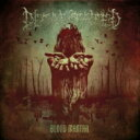 Artist Name: D - Decapitated ディキャピテイテッド / Blood Mantra 輸入盤 【CD】
