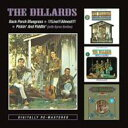 藝人名: D - Dillards / Back Porch Bluegrass / !!!live!!!almost!!! / Pickin' And Fiddlin' 輸入盤 【CD】