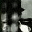Pulse (高橋幸宏 / Steve Jansen) / PULSE 【LP】