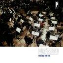 艺人名: P - Portishead ポーティスヘッド / Pnyc 輸入盤 【CD】