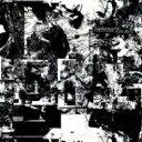 艺人名: U - Underworld アンダーワールド / Oblivion With Bells 輸入盤 【CD】