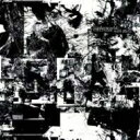 Artist Name: U - Underworld アンダーワールド / Oblivion With Bells 輸入盤 【CD】