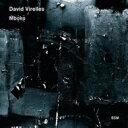 【送料無料】 David Virelles / Mboko 輸入盤 【CD】
