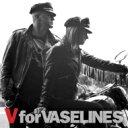 艺人名: V - Vaselines バセリンズ / V For Vaselines 【CD】