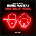 艺人名: M - 【送料無料】 Masters At Work (Maw) マスターズアットワーク / House Masters: Masters At Work 輸入盤 【CD】