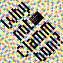 【送料無料】 クラムボン結成20周年記念トリビュートアルバム『Why not Clammbon 』 【CD】