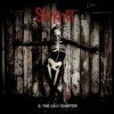 Artist Name: S - Slipknot スリップノット / 5: The Gray Chapter 輸入盤 【CD】