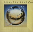 Quantum Jump / Quantum Jump (Expanded & Remastered Edition) 輸入盤 【CD】