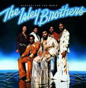 Artist Name: I - Isley Brothers アイズレーブラザーズ / Harvest For The World 輸入盤 【CD】