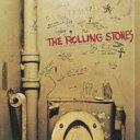 艺人名: R - 【送料無料】 Rolling Stones ローリングストーンズ / Beggars Banquet 【SACD】