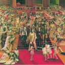 Artist Name: R - 【送料無料】 Rolling Stones ローリングストーンズ / It's Only Rock N Roll 【SACD】