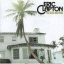【送料無料】 Eric Clapton エリッククラプトン / 461 Ocean Boulevard 【SACD】