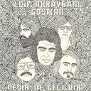 艺人名: E - 【送料無料】 Edip Akbayram / Dostlar / Nedir Ne Degildir 輸入盤 【CD】