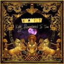 艺人名: B - Big K.r.i.t. / King Remembered In Time 輸入盤 【CD】