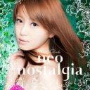 【送料無料】 岡部磨知 / Neo Nostalgia 【CD】