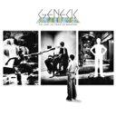 【送料無料】 Genesis ジェネシス / Lamb Lies Down On Broadway (紙ジャケット) 【SHM-CD】