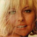 艺人名: M - 【送料無料】 Monica Zetterlund モニカゼタールンド / Monica Zetterlund 【SHM-CD】
