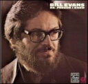 Bill Evans (Piano) ビルエバンス / Re: Person I Knew 輸入盤 【CD】