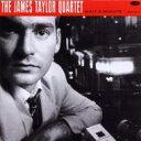 Artist Name: J - James Taylor Quartet ジェイムステイラーカルテット / Wait A Minute 輸入盤 【CD】