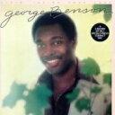 Artist Name: G - George Benson ジョージベンソン / Livin Inside Your Love 輸入盤 【CD】