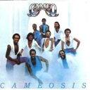 Artist Name: C - Cameo キャメオ / Cameosis 輸入盤 【CD】