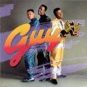 藝人名: G - Guy ガイ / Guy 輸入盤 【CD】