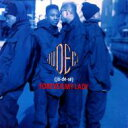 Artist Name: J - Jodeci ジョデシィ / Forever My Lady 輸入盤 【CD】