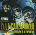 Artist Name: D - Da Lench Mob / Guerrillas In Tha Mist 輸入盤 【CD】