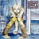 Artist Name: H - Happy Apple / Youth Oriented 輸入盤 【CD】