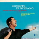 古典 - Di Stefano The Best Of Napolitan Songs 【Hi Quality CD】