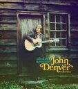 艺人名: J - 【送料無料】 John Denver ジョンデンバー / All Of My Memories: The John Denver Collection(4CD) 輸入盤 【CD】