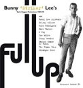 Bunny Lee / Full Up: Early Reggae 輸入盤 【CD】